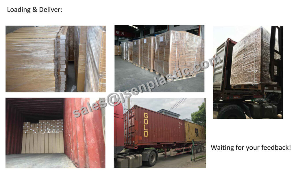 Loading Deliver 1024x608 - Pusher,breakable,OP50B-*N-185-385mm