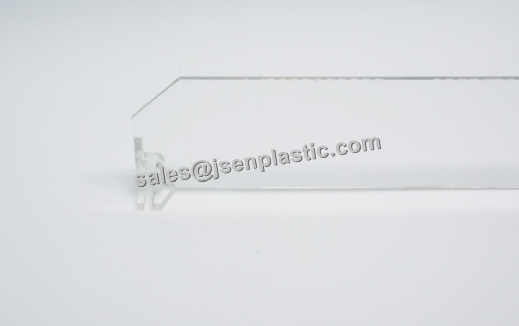 OPT AVD 60 185mm 385mm 03 1024x643 - Dividers,OPT-AVD60-185~510mm(steps of 25mm)