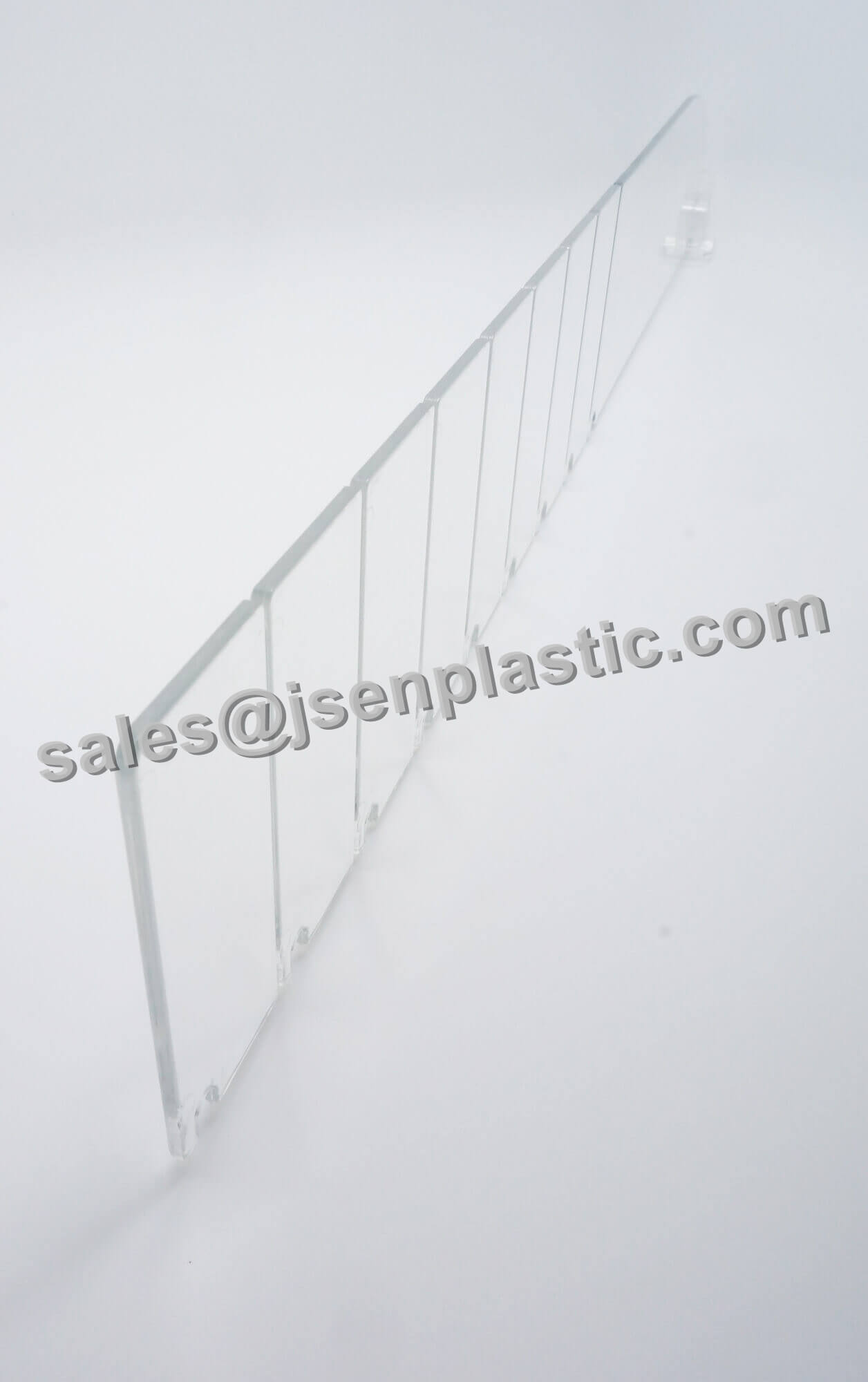 Dividers,breakable,OPT-AVD60B-185-385mm