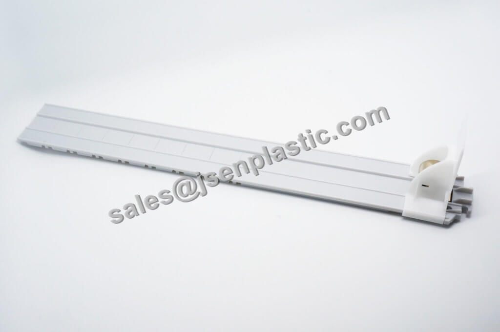 pusher breakable OP50B 03 1024x680 - Pusher,breakable,OP50B-*N-185-385mm