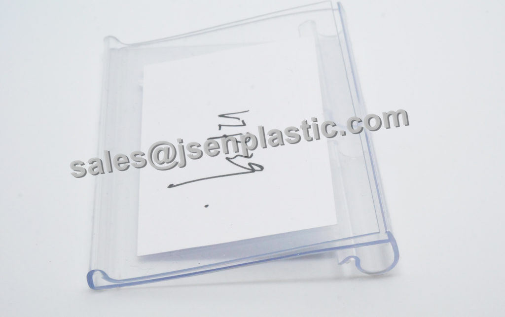 label holder VIP39 2003039 01 1024x643 - Plastic label holder for wire VIP39